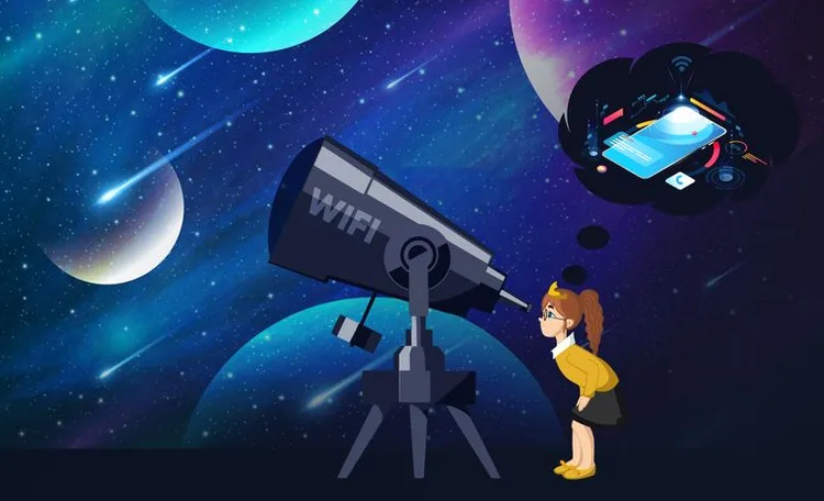 Girl-with-Telescope-1.webp