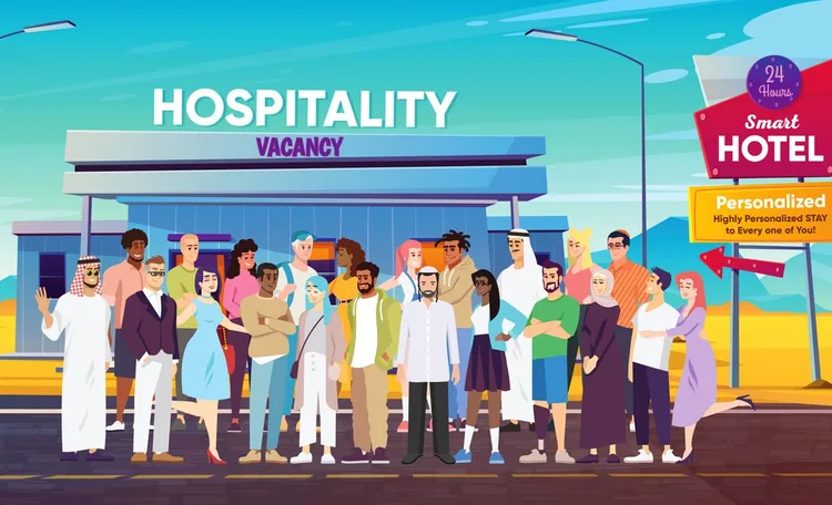 The-Future-of-Hospitality-Hyper-Personalization.webp